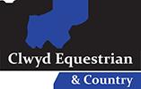 Clwyd Equestrian & Country