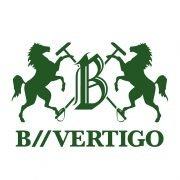 B Vertigo