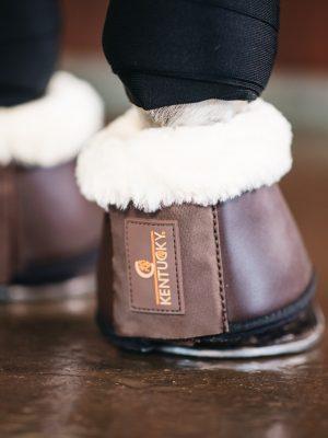 Overreach Boots