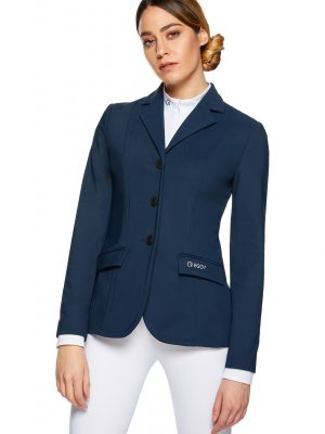 Ladies Competition Jackets