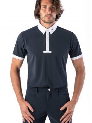 Men's Show Shirts